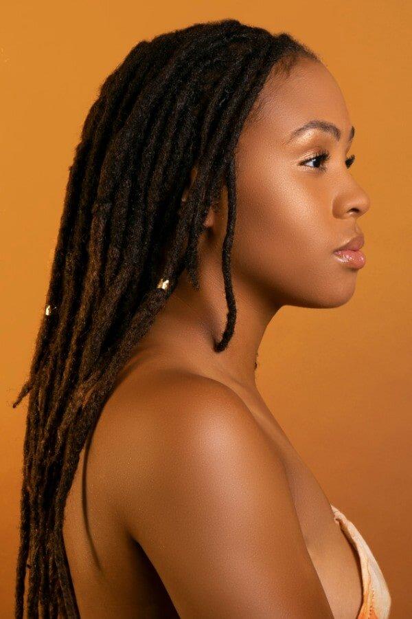 colorism-raising-black-daughters-7-min.jpg