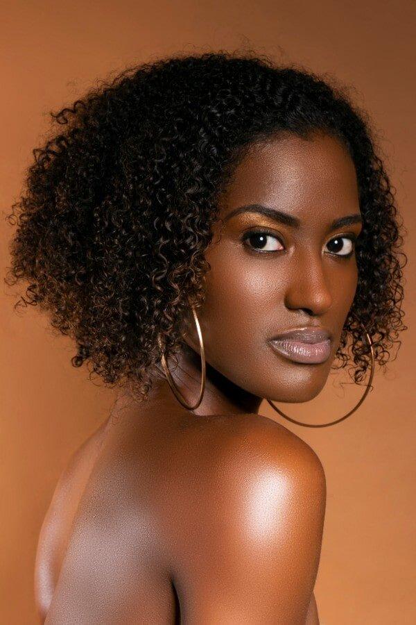 colorism-raising-black-daughters-2-min.jpg