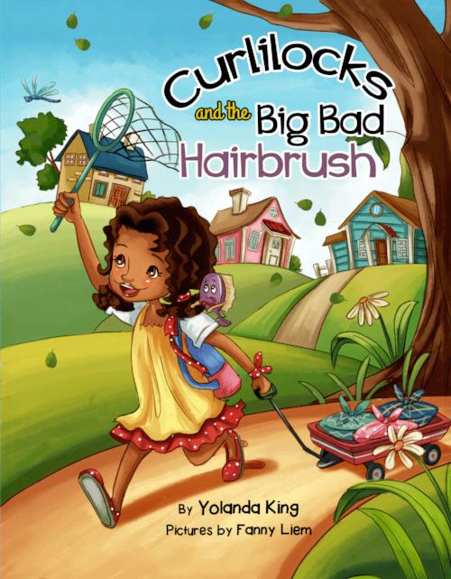 black-childrens-books-tangled-press