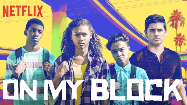 on-my-block-black-kids-tv.jpg