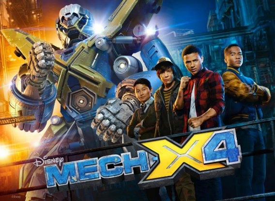 mech-x4-min.jpg