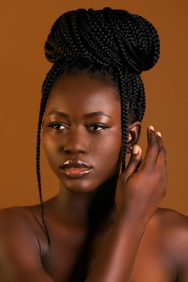 colorism-raising-black-daughters-5-min.jpg