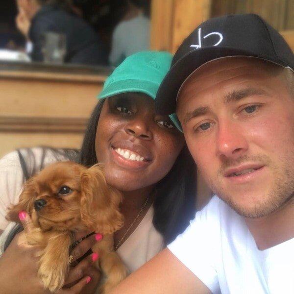 leah-michael-puppy-min.jpg