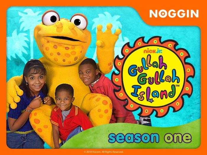 gullah-gullah-island-black-kids-tv.jpg