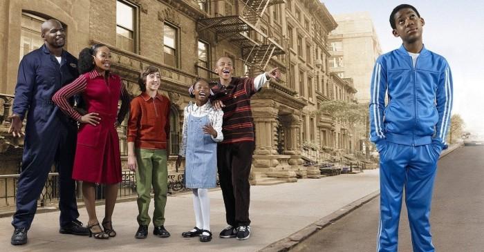 everybody-hates-chris-black-kids-tv.jpg