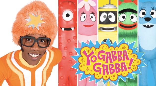 yo-gabba-gabba-black-kids-tv.jpg