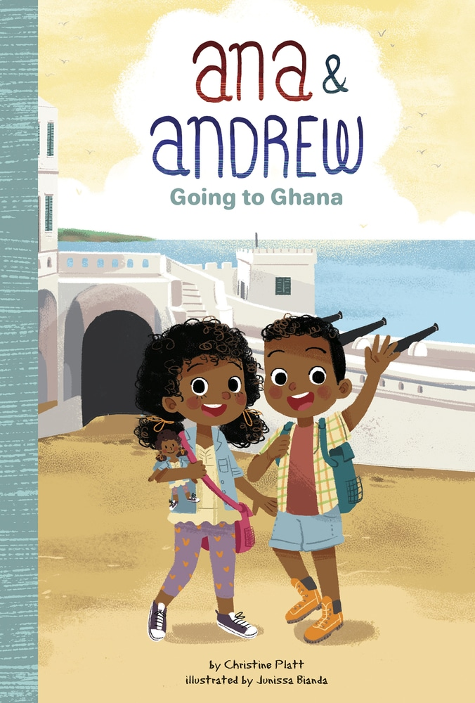 black-history-month-picture-books-5