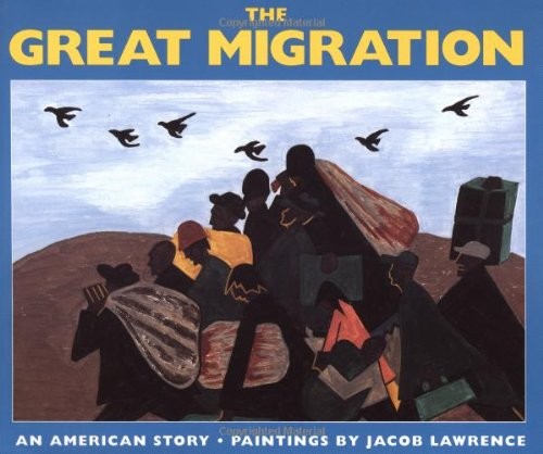 black-history-month-picture-books-2