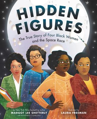 black-history-month-picture-books-1