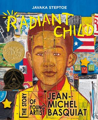 black-history-month-picture-books-3
