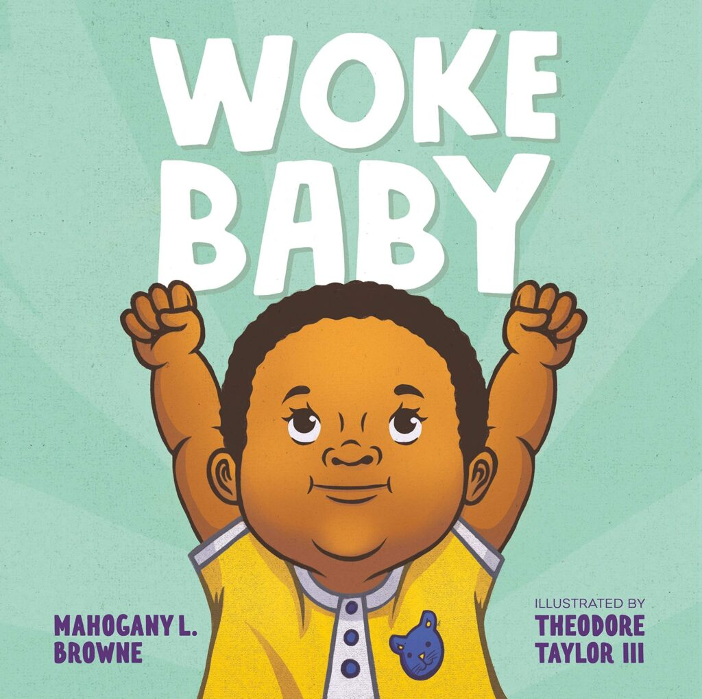 black-history-month-picture-books-4